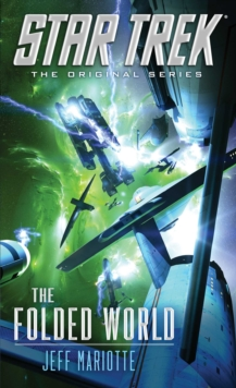 The Folded World, EPUB eBook