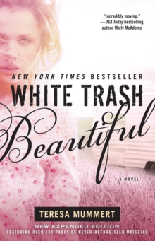 White Trash Beautiful, Paperback Book