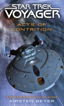 Acts of Contrition, EPUB eBook