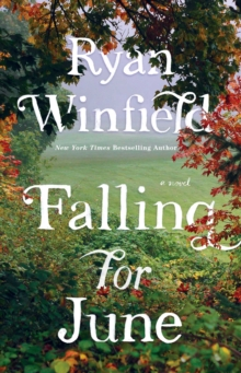 Falling for June : A Novel, EPUB eBook