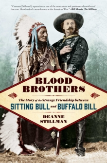 Brothers In Blood Epub