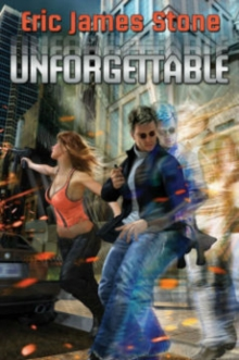 Unforgettable, Paperback / softback Book