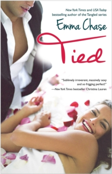 Tied, Paperback / softback Book