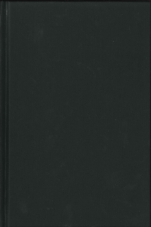 Mexican Migration to the United States : Perspectives from Both Sides of the Border, Hardback Book