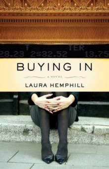 Buying in, Paperback Book
