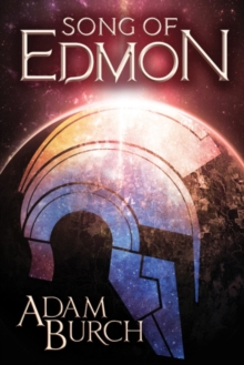 Song of Edmon, Paperback / softback Book