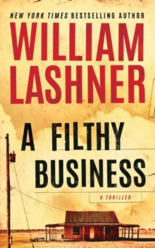 A Filthy Business, Paperback / softback Book