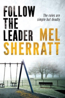 Follow The Leader, Paperback / softback Book