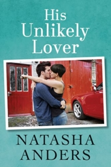 His Unlikely Lover, Paperback / softback Book