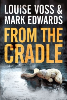 From the Cradle, Paperback Book
