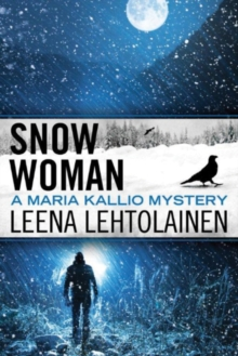 Snow Woman, Paperback / softback Book