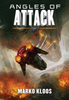 ANGLES OF ATTACK, Paperback Book