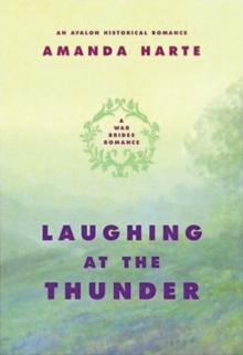 Laughing at the Thunder, Paperback / softback Book