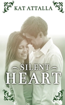 Silent Heart, Paperback / softback Book