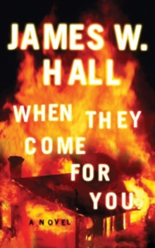 When They Come for You, Paperback Book