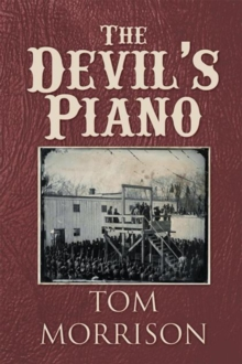 The Devil's Piano, EPUB eBook