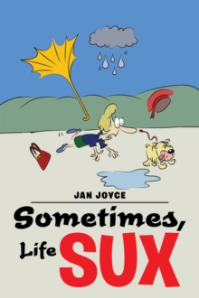 Sometimes, Life Sux, EPUB eBook