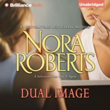 Dual Image : A Selection from Play It Again, eAudiobook MP3 eaudioBook