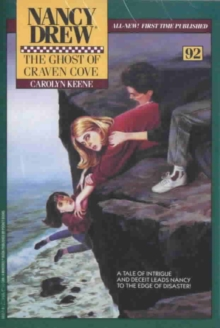 The Ghost of Craven Cove, EPUB eBook