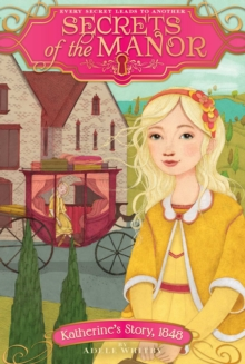 Katherine's Story, 1848, EPUB eBook