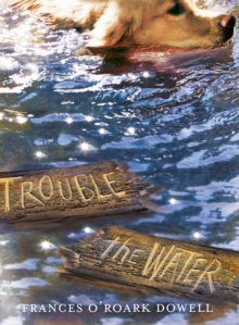 Trouble the Water, EPUB eBook