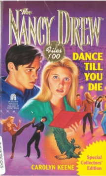 Dance Till You Die, EPUB eBook