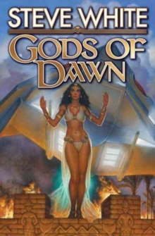 Gods of the Dawn, Paperback Book