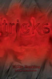 Tricks, Paperback / softback Book