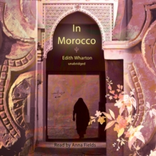 In Morocco, eAudiobook MP3 eaudioBook