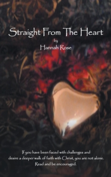 Straight From The Heart, Paperback / softback Book