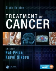 Treatment of Cancer, Mixed media product Book
