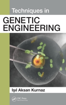 Techniques in Genetic Engineering, Hardback Book