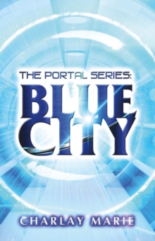 Blue City, Paperback / softback Book