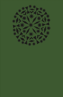 Islamic Seasonal Journal : Islamic Diary, Paperback / softback Book