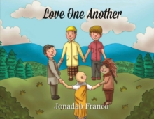 Love One Another, Paperback / softback Book