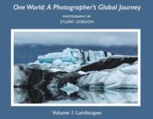 One World: : A Photographer's Global Journey, Paperback / softback Book