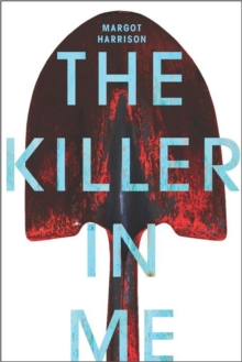 The Killer In Me, Paperback / softback Book
