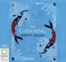 The Gloaming, CD-Audio Book
