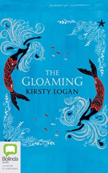 GLOAMING THE, CD-Audio Book