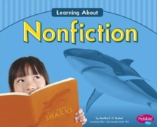 Learning About Nonfiction, Paperback / softback Book