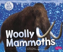 Woolly Mammoths, Paperback / softback Book
