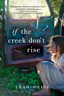 If the Creek Don't Rise, Paperback / softback Book