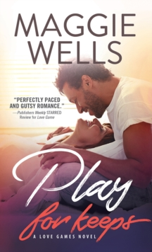 Play for Keeps, EPUB eBook