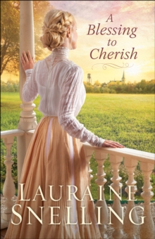 A Blessing to Cherish, EPUB eBook