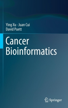 Cancer Bioinformatics, Hardback Book