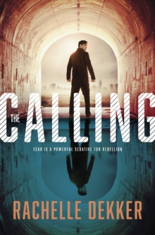 The Calling, Paperback Book
