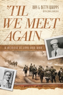 'Til We Meet Again, Paperback Book