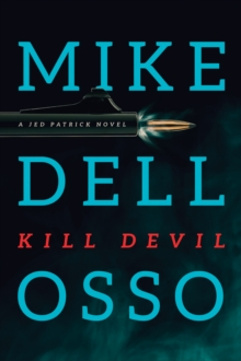 Kill Devil, Paperback Book