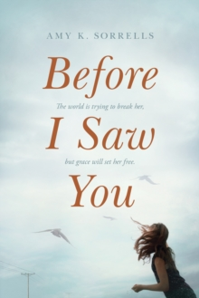 Before I Saw You, Paperback Book