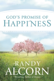 God's Promise of Happiness, Paperback Book